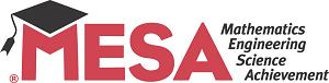 MESA Programs - San Diego