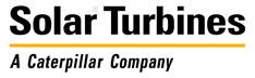 Solar Turbines Inc.