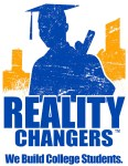 Reality Changers Logo