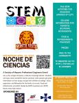 English Monte Vista NDC Flyer 2015-04-15