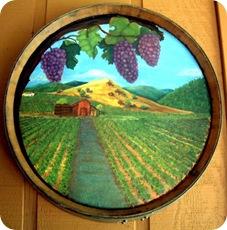 barrel_head_2_crop_copy_op_593x600