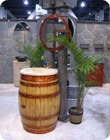 bristol-and-bath-wine-barrel-vanity