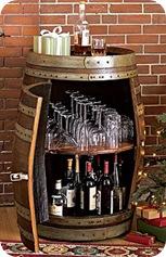 oenophile-bar