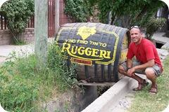 13 Familia Ruggeri