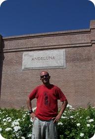 33 Andaluna