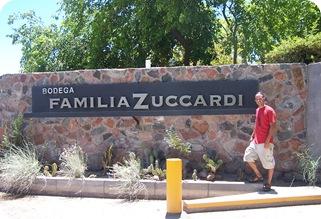 49 Familia Zuccardi