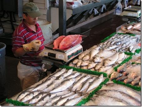 Fish Market7