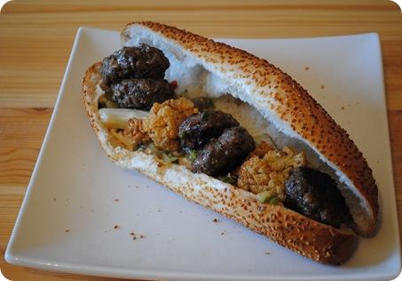 sandwich (6)