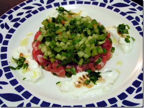 Tuna Tartar1