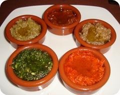 Israel's Kitchen Arbel (22)