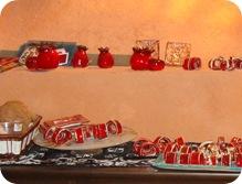 Israel's Kitchen Arbel (44)
