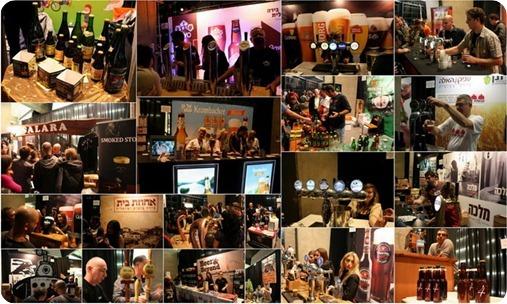 beers 2012