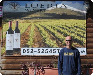 Leuria Winery 002