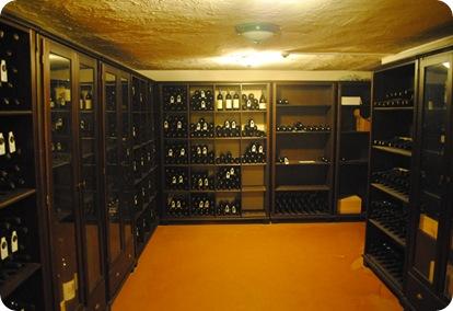 Amphorae Vineyards 019