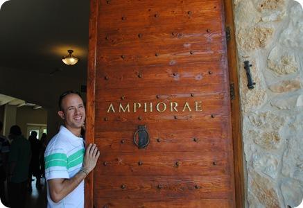 Amphorae Vineyards 043