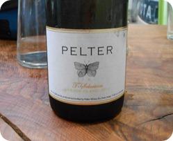 Pelter Winery (9)