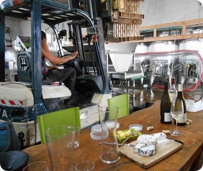 Pelter Winery (1)