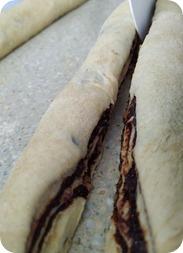 chocolate babka5