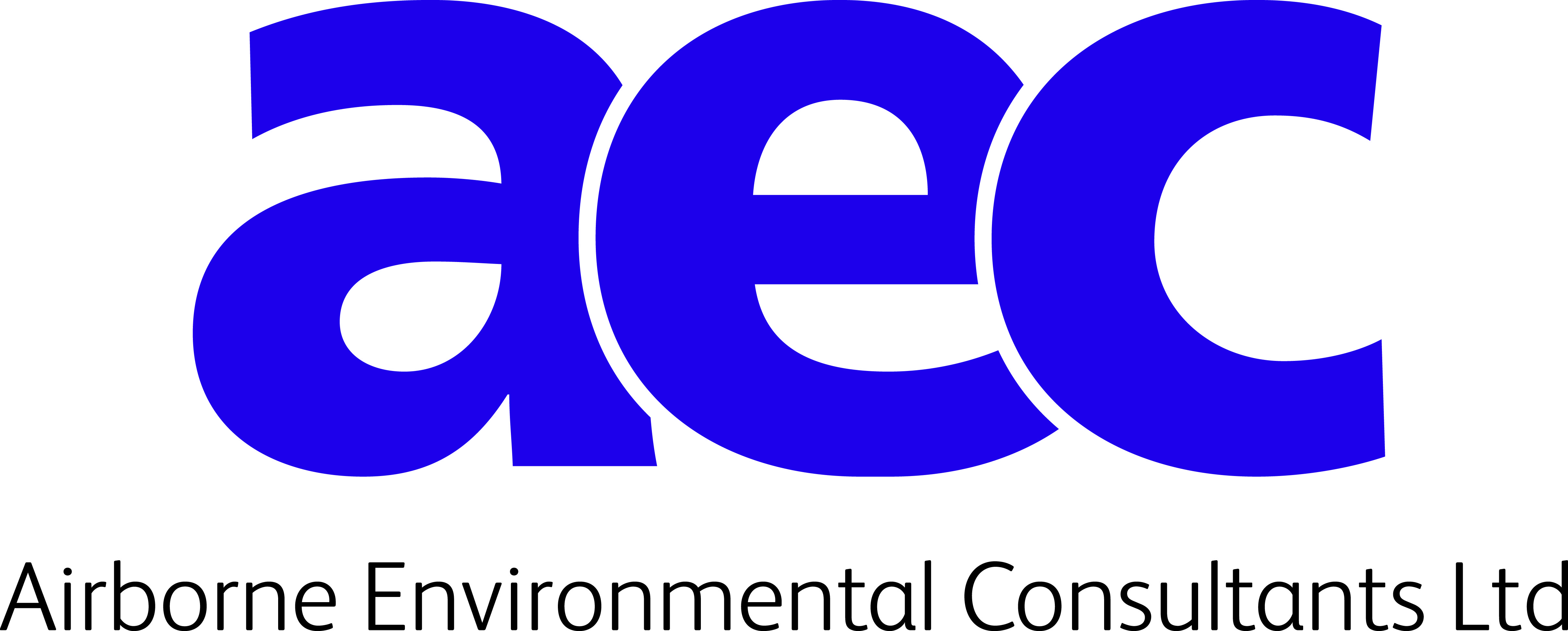 AEC_logo - large high res