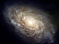 Dhjete teorite me te cmendura shkencore