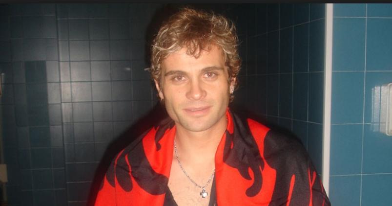 Ilir Shaqiri,