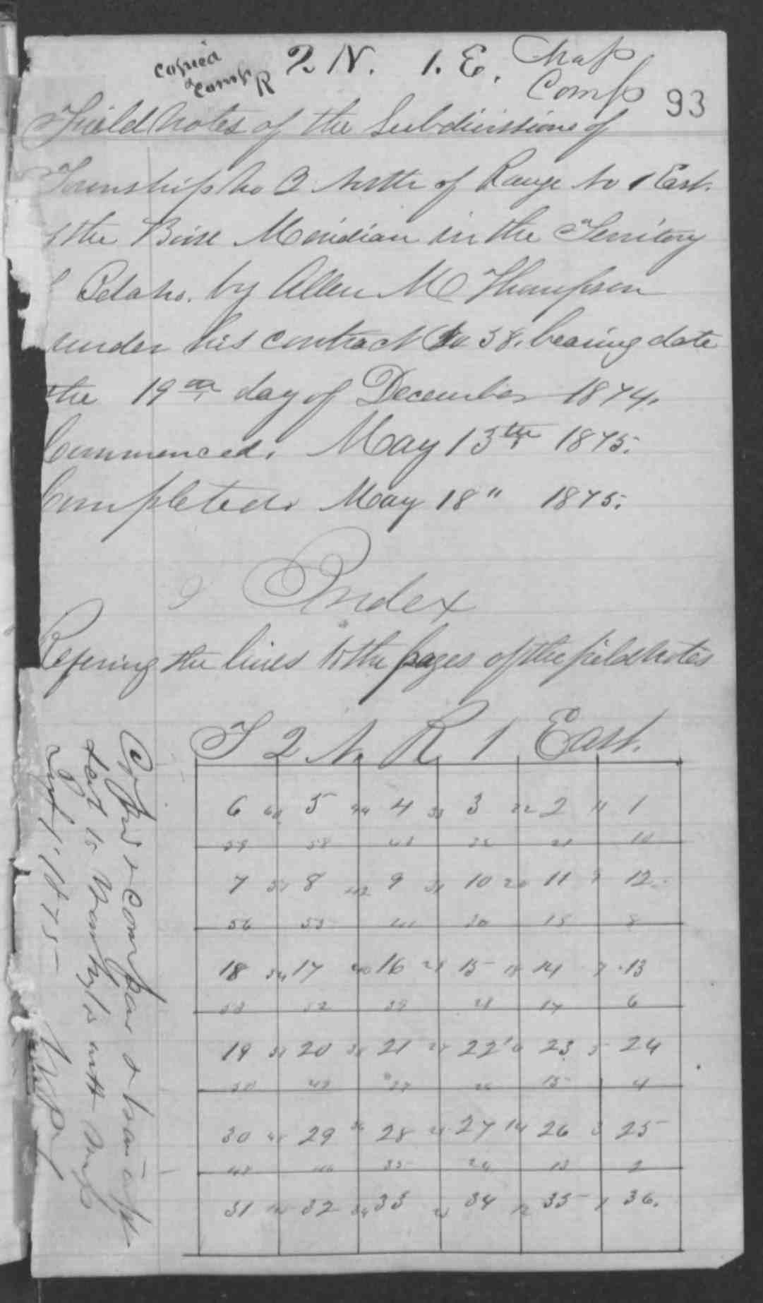 7 10 12 Historical Research And The Importance Of Cursive Writing