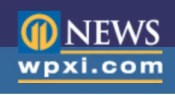 WPXI Channel 11 Pittsburgh News