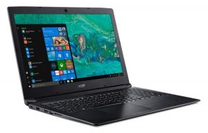 Acer Aspire 3 A315-33 15.6-inch Laptop 1