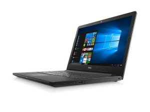 Dell Inspiron 3576 Black 7th Gen