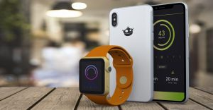 Best and Popular Cool Gadgets in Affordable 2021