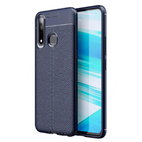 Mobile Cover Vivo u10