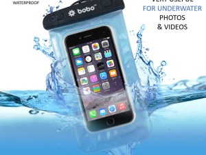 iPhone Mobile Cover for Waterproof Case at Best Price in India 2020