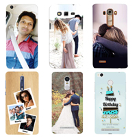 Printed Mobile Covers