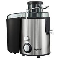Best Juicer 2020 | Prestige PCJ 7.0 Centrifugal Juicer