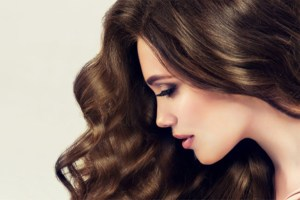Top 10 Best Hair Care Tips
