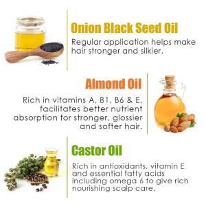 wow onion hair oil