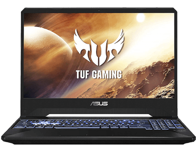 The best gaming laptops