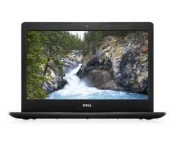Dell Laptop i3 10th Generation