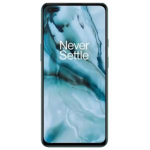 OnePlus Mobile Phone