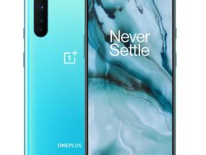 OnePlus Nord 5G: Buy Latest OnePlus Mobile Phone at Best Price