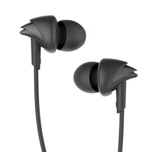 boat earphone