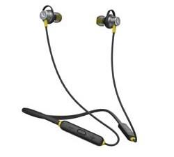 Buy Latest JBL Earphones: Infinity (JBL) Glide 120, in Ear Wireless Earphones with Mic at Best Prices