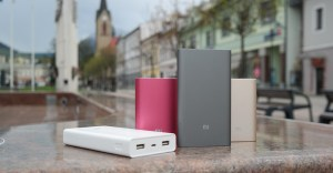The Best Power Bank in India| 10000mah under Rs.1000-2021