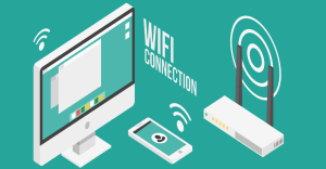 6 Ways Router Price Can Make You Invincible