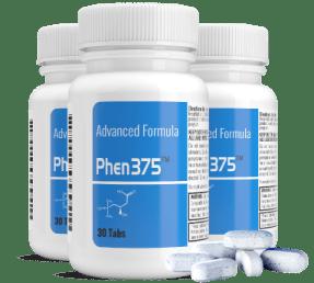 Phen375 Diet Pill Review