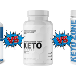 3 Best Keto BHB Supplement Brands Reviewed By Shred Fitness NY