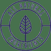 TestoFuel Natural Ingredinets