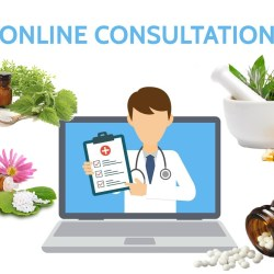 online-medical-consultation-and-support-doctor-vector-22550566 - Copy