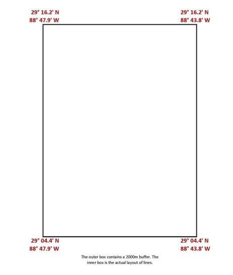 Survey Grid_04-08-2013