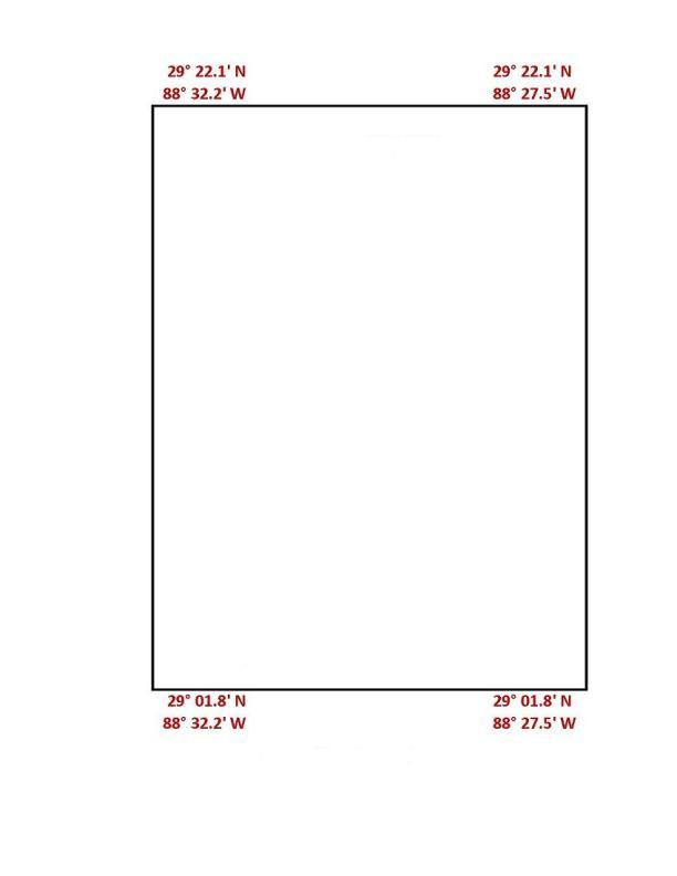 Survey Grid_5DE_4E_Page_1